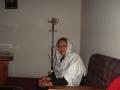 Governor-of-bamiyan-province