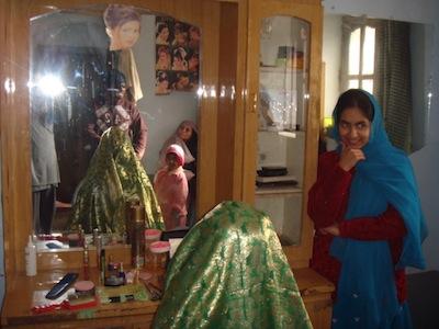 Helmand-b-2010