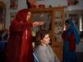 Helmand-a-2010