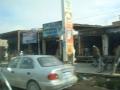 Helmand-f-2010
