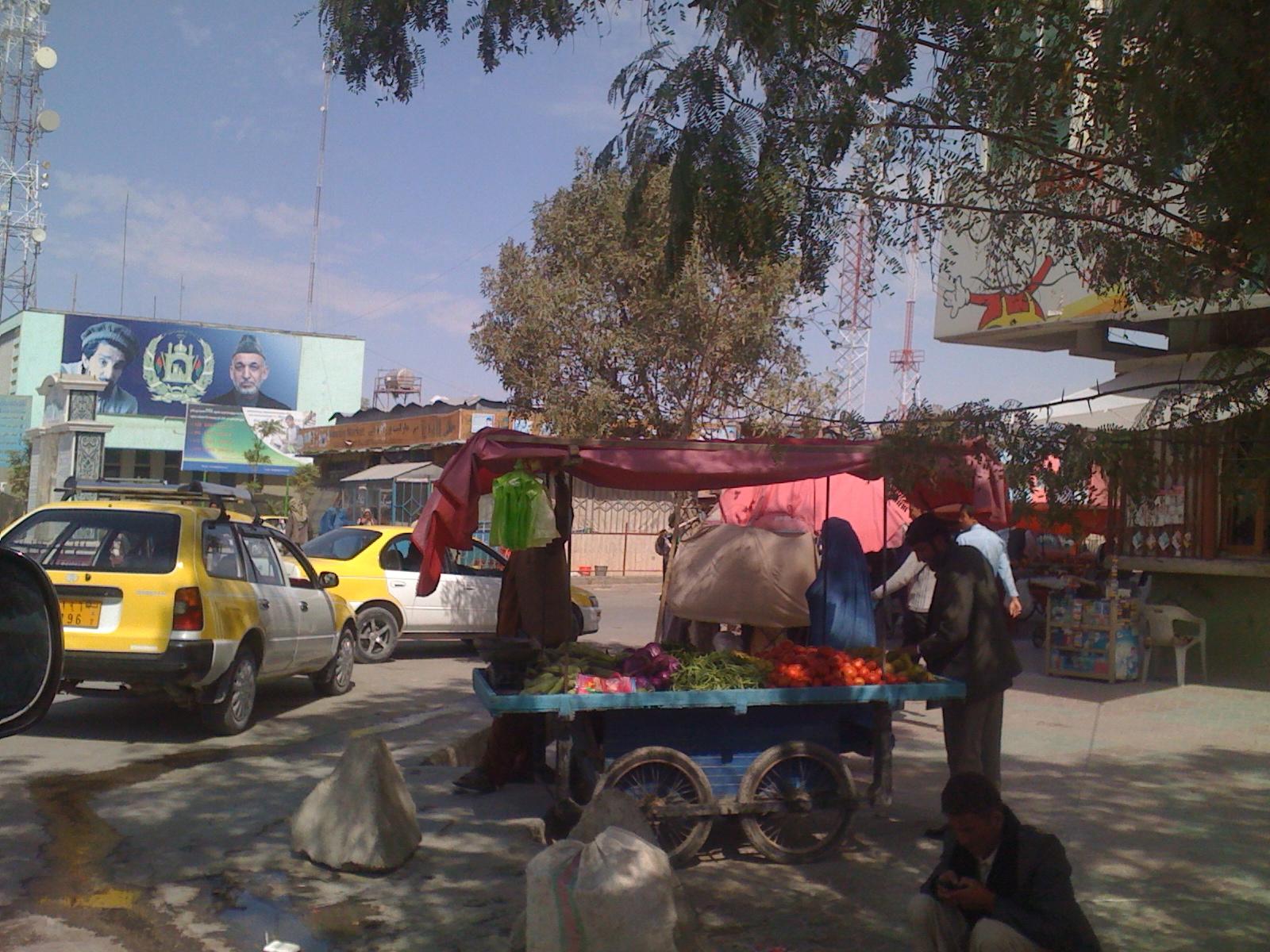northern AfghanistanG_1608
