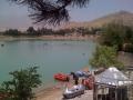 lake Qarga