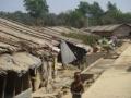 Bangladesh-2009