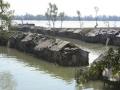River-Naf-water