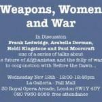 Weaponswomenwarpreview