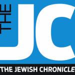 Jewish-Chronicle