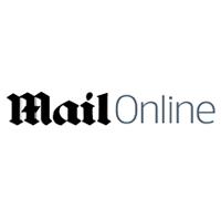 heidi kingstone kabul mail online