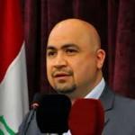 Ammar Al Shahbander