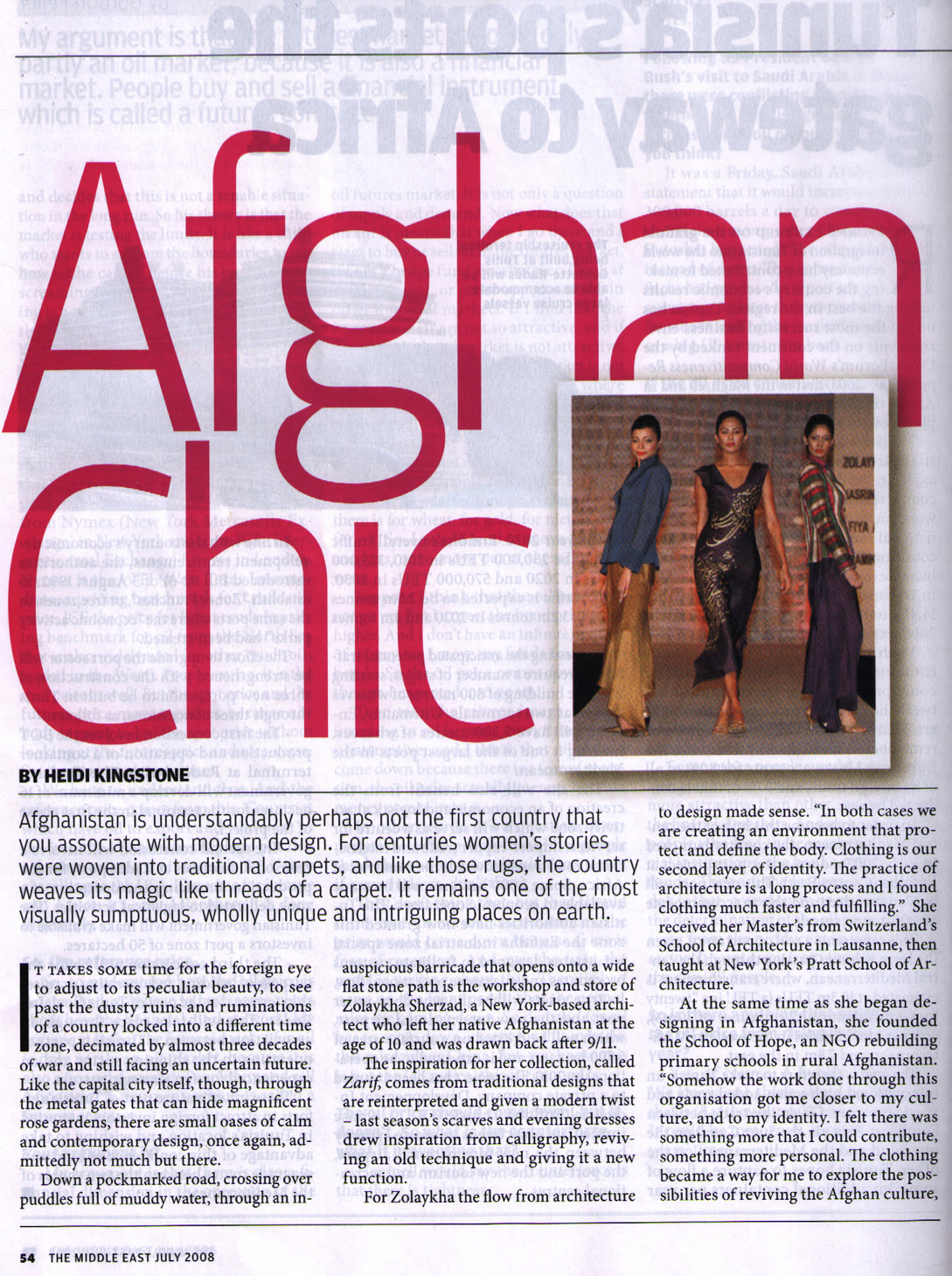 The Guardian-Afghan-chic_1