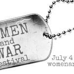 Women and War logo_large